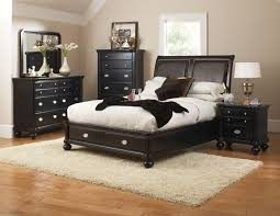 Raymour And Flanigan Furniture Dressers by D178 201861q 62 63 Bedroom Sets Coaster Furniture Black