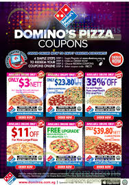 Dominos Pizza 2 Apr 2013 » Domino's Pizza Delivery Discount ... Coupons For Dominos Pizza Canada Cicis Coupons 2018 Dominos Menu Alaska Airlines Coupon November Free Saxx Underwear Pin By Quality House Essentials On Food Drinks Coupon Codes Discount Vouchers Pizza Ma Mma Warehouse 29 Jan 2014 Delivery Canada Online Orders Cadian March Madness 2019 Deals Hut Today Mralanc
