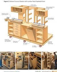 132 best workshop ideas images on pinterest woodwork