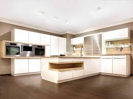 dfgarer in der küche