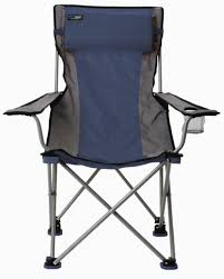 Reclining Camping Chairs Ebay by 100 Reclining Camping Chairs Go Outdoors Camping Chair Bed