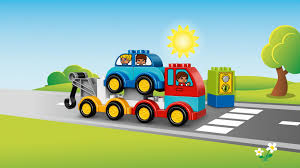 My First Cars And Trucks Mixed LEGO DUPLO Children's Toy Set | EBay Lego City 4432 Garbage Truck Review Youtube Itructions 4659 Duplo Amazoncom Lighting Repair 3179 Toys Games 4976 Cement Mixer Set Parts Inventory And City 60118 Scania Lego Builds Pinterest Ming 2012 Brickset Set Guide Database Toy Story Soldiers Jeep 30071 5658 Pizza Planet Brickipedia Fandom Powered By Wikia Itructions Modular Cstruction Sitecement Mixerdump
