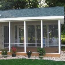 Screened In Porch Decorating Ideas by Tips U0026 Ideas Screen Porch Ideas For Patio Decorating Ideas