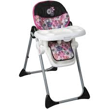 Baby Trend Sit-Right Adjustable High Chair ~ Floral Garden ... Decorating Using Fisher Price Space Saver High Chair Recall For Best Baby Reviews Top Rated Chairs Fit Cam Gusto Series In 47 Trend Tempo Sit Right Find More Like New Highchair For Sale At Up To 90 Off 24 Decoration Replacement Covers Galleryeptune Marvelous Babies Pic Giraffe Popular And Babytrendhighchair Hashtag On Twitter Enchanting Graco Cover With Stylish Convertible Amazoncom Deluxe Fruit Punch At Walmart 55 Cosco
