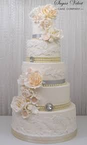 Wedding Cakes In Huddersfield For Yorkshire Manchester And Cheshire Weddings