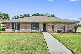 3 Bedroom Houses For Rent In Lafayette La by Quail Hollow Quail Homes For Sale U0026 Real Estate Lafayette La