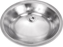 Undermount Bar Sink White by Www Iptsink Com Sb 300 Stainless Steel Drop In Or Undermount