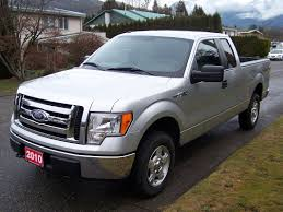 ABOUT US - Pioneer Auto Sales Pioneer Trucks Speed Limiter System Is Perfect For Road 2018 Honda Pioneer 10005 Sale In Litchfield Il Niehaus Cycle 2015 Hino 195 For Sale 2839 Fullsizephoto This Heroic Dealer Will Sell You A New Ford F150 Lightning With 650 1997 Peterbilt 357 2000 17 Ton Crane Truck Youtube 1988 Jeep Comanche On Craigslist Might Be The Cleanest One Holden Mackay Dealer And New Car Used Parkersburg Wv Vienna Cambridge Chevrolet Alternative About Sales A Dealership Platteville 22 3000