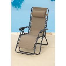 Outdoor Expressions Zero Gravity Relaxer Lounge Chair - ZD ... Patio Fniture Accsories Zero Gravity Outdoor Folding Xtremepowerus Adjustable Recling Chair Pool Lounge Chairs W Cup Holder Set Of Pair Navy The 6 Best Levu Orbital Chairgray Recliner 4ever Heavy Duty Beach Wcanopy Sunshade Accessory Caravan Sports Infinity Grey X Details About 2 Yard Gray Top 10 Reviews Find Yours 20