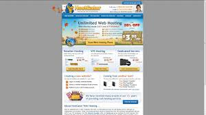 HostGator Alternatives And Similar Websites And Apps ... Hostplay Coupons Promo Codes Thewebhostingdircom Best 25 Cheap Web Hosting Ideas On Pinterest Insta Private Offshore Hosting For My New Business Need Unspyable Vpn Review Vpncouponscom Web Design And Development Company In Bangladesh Top Rated Netrgindia Solutions Private Limited Reviews By 45 Users Ewebbers Global Offshore Stationary Domain A Website Website Blazhostingnet Offonshore Web Hosting Up 6 Years What Is Good For Youtube Tips To Help You Find Host James Nelson Issuu Greshan Technologies Software Application