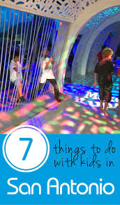 Best Things To Do In San Antonio With Kids   Pinterest   San Antonio ... Texas Lewis Black Kahlig Auto Group Used Car Sales In San Antonio Tx New Featured Vehicles At Gunn Automotive Area Born Toyota Tacoma And Tundra Manufacturing Vacation Travel Guide Youtube Coastal Transport Co Inc Home Fresh Amazing Craigslist Tx Cars And Tru 21241 Two Wounded Theater Shooting Expressnews North Park Chevrolet Is A Chevy Dealer The Police Chief Hands Over Undocumented Smuggling Victims To Animal Control Enforcement