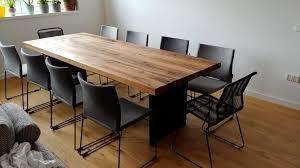 altholz alteiche tischplatten für ess und couchtische