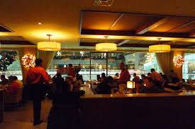 What Is The Best Christmas Tree Food by Rock Center Cafe Christmas Eve By The Rockefeller Tree Chubby U0027s
