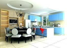 Kitchen Dining Room Ideas And Design Breakfast