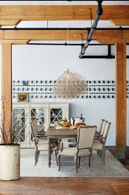 Havertys Dining Room Sets Discontinued by 66 Best Dining Room Images On Pinterest Dining Room Furniture