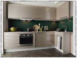 brico depot catalogue cuisine meuble meuble cuisine bali brico depot meuble cuisine bali