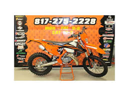 2019 KTM 150 XC-W, Arlington TX - - Cycletrader.com Truck Toys Arlington Best Image Kusaboshicom Upcoming Events Attstadium Toy Trucks Dollar Tree Inc Whos That Selling Steaks In Parking Lot Its Amazons Tasure Don Davis Garage Sale Blog Post List Don Davis Ford Lincoln 2019 Ktm 150 Xcw Tx Cycletradercom Tonka Classic Steel Trex 4x4 Offroad Wwwkotulascom Wheels Accsories Dallas Fort Worth Texas Wia 124 Scale Texaco 1946 Dodge Power Wagon Tow Diecast Model Trigger King Rc Monster Racing At The Bigfoot Open House Big G Customs 2018