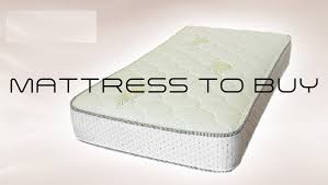 Factory Direct Mattress Sales Lowest Prices in Toronto
