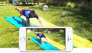 6 Best Slow Motion Video Apps for iPhone & Android Freemake