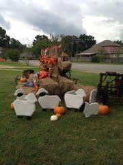 Pumpkin Patch Lafayette La by The Story Behind One Of Lafayette U0027s Only Pumpkin Patches