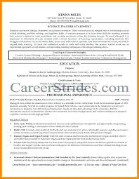 Educational Resumes Higher Education Free Resume Images Assistant Cover Letter
