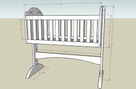 garden sheds 10 x 6 baby bassinet woodworking plans average cost