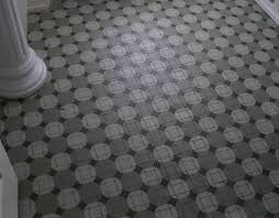 Regrouting Bathroom Tiles Video by How To Replace Old Bathroom Floor Tiles The Washington Post