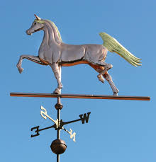 Friesian Horse Weathervane - Handcrafted In Copper Storm Rider Horse Weathervane With Raven Rider Richard Hall Outdoor Cupola Roof Horse Weathervane For Barn Kits Friesian Handcrafted In Copper Craftsman Creates Cupolas And Weathervanes Visit Downeast Maine Polo Pony Of This Fabulous Jumbo Weather Vane Is Made Of Copper A Detail Design Antique Weathervanes Ideas 22761 Inspiring Classic Home Accsories Fresh Great Sale 22771