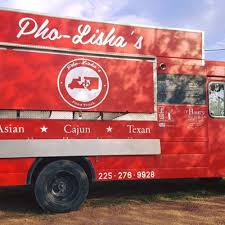 Pho-Lisha's Food Truck - Austin Food Trucks - Roaming Hunger 4 Guys Food Truck On Twitter Tomorrow Is Phofriday Well Have Related Image Mobile Fooddrinkdessert Pinterest Bakeries June 1st Triangle News The Wandering Sheppard Wa Da Pho Now Serving Up Asian Fusion In A Eater Vegas What Do Local Toronto Businses Think Of Food Trucks Good U Southwest Florida Forks Worlds Largest Festival Ever King Youtube Bite And Switch Nomenal Dumplings Curbside Pho Orange County Trucks Roaming Hunger Restaurant Road Trip 30pho To Go The Only Vietnamese