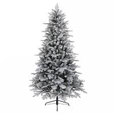7ft Christmas Tree Uk by 7ft Christmas Tree U2013 Glorema Com