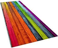 läufer küchenläufer waschbar küchenteppich teppichläufer