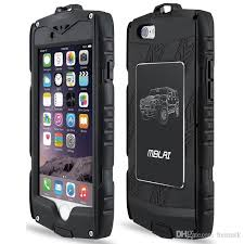 Mblai Heavy Duty Armour Case For Iphone 6 6s With Built In Screen Protector Water Resist Full Body Protection Cell Phone Wallet Cheap Cell Phone Cases From