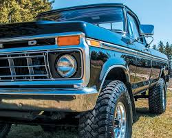 1977 Ford F-250 - Nathan Shaw - LMC Truck Life Mclaren 675lt Is 220 Pounds Lighter Than 650s Motor Trend A Tesla Model S Caught On Fire The Highway After Hitting A Lakoadsters Build Thread 65 Swb Step Classic Parts Talk Technical Porter Vs Smitys Mufflers The Hamb 58372 Ford F350 High Lift From Ihaveabruiser Showroom Custom Ignite Your Ride Performance With Best Glass Pack Muffler What 33 More Hp Mufflers That Dont Flow Any Hot Rod Chevy Truck Big Window W Air Bagged Rear Suspension Matte Blue Gmc C10 Suburban And Blazersjimmys 6066 6772 7387 Atlis Vehicles Startengine Retro Flashback Feature Glasspacks Thrushes Oh My Clear Coat Bandit Strikes Again 1949 Chevrolet Pickup