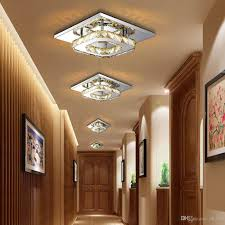 modern hallway ceiling light fixtures stabbedinback foyer
