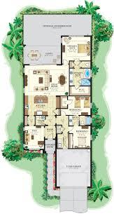 Maronda Homes 2004 Floor Plans by San Remo Model Home Model Homes Pelican Preserve Wci Communities