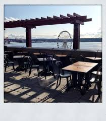 Top Pick: Best Seattle Rooftop Bars & Patios - Travefy The Top 10 Bars In The World Travel Leisure 14 Best Rooftop Seattle Offer Drinks Damp Seattlebarsorg 2408 1214 Octopus Bar 1262014 Seattles Neighborhoods Coinental Van Lines Eat Drink Met Outdoor Patios New Revamped And Coming Soon Hotels In Dtown Crowne Plaza 17 Essential Bars That Stand Out From Crowd Times 50 Best Around World 2015 Cnn