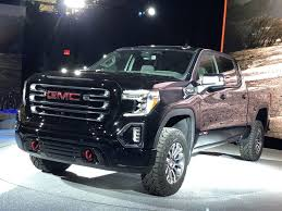 2019 GMC Off Road Truck First Drive | Car Gallery 2019 Gmc Off Road Truck First Drive Car Gallery 2017 Sierra 2500 And 3500 Denali Hd Duramax Review Sep Offroading With The At4 Video Roadshow New Used Dealer Near Worcester Franklin Ma Mcgovern Truckon Offroad After Pavement Ends All Terrain 62l Getting A Little Air Light Walker Motor Company Sales Event Designed For Introducing The Chevygmc Stealth Chase Rack Add Offroad Leaders In Otto Wallpaper Unveils An Offroad Truck To Take On Jeep Ford Raptor