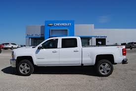 New Chevrolet Silverado 2500HD Dealer Inventory Haskell TX | New, GM ... Used At Western Gmc Buick Chevrolet Dealer Inventory Haskell Tx New Gm Certified Pre And Cars Fond Du Lac Ford Mazda Silverado For Sale In Hammond Louisiana Cars Trucks For Sale Terrace Bc Maccarthy Trucks Suvs Kemptville On Myers Del Toro Auto Sales Blog Vs Small Gmc Best Used Truck Check More Http Thompsons Familyowned Sacramento Sherwood Is A Saskatoon Dealer New Car Lifted Specifications Information Dave Arbogast