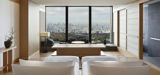 100 Aman Resort Usa Room With A View Tokyo Japan Hotels And S
