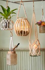Earthbound Salt Stone Lamp by Best 20 Earthbound Trading Company Ideas On Pinterest U2014no Signup