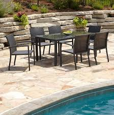 Walmart Wicker Patio Dining Sets by Furniture Kroger Patio Furniture For Inspiring Outdoor Furniture