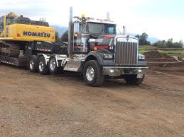 Western Star Custom Heavy Haul With A Haul Truck On Wagon | Heavy ... Gray Trucking Home Facebook Hamm Tank And Trucking Service July 1 Around Kansas Brigtravels Live Springfield Missouri To Shawnee Mo 13 Customer Deliveries Southland Intertional Trucks Pgt Inc Monaca Pa Rays Truck Photos 3 Bar C Rolling Cb Interview Youtube Markets And Transportation Department Of Commerce Dbsadvantagecom Marketing Solutions