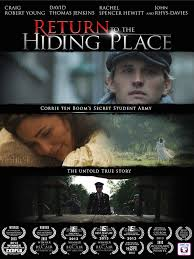 100 The Hiding Place Ebook Free Watch Return To The Prime Video