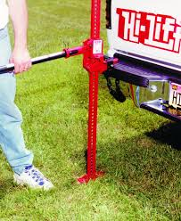 Amazon.com: Hi-Lift Jack BL-250 Bumper Lift: Automotive Youre Not A Man If Ar15com 5 Best Jack Stands For Cars 2018 My Car Needs This Raymond Courier Automated Lift Truck Pallet Mjax Show What You Lifted The Garage Journal Board Bendpak Hd9xw 4 Post Installation With Rj45 Jacks Dp30 Oil Hilift Mount Vehicles Rvs Accsories Upland Of All Trades Hilift Recovery Techniques Series Land Xtreme And Base Plate For Offroad Socal Prunner Lifted Nissan Titan Forum Hydroelectric Inc Serving Nj Ny Since 1980