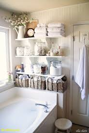 Bathroom: Bathroom Storage Ideas Best Of Bathroom Storage Ideas ... Elegant Storage For Small Bathroom Spaces About Home Decor Ideas Diy Towel Storage Fniture Clever Bathroom Ideas Victoriaplumcom 16 Epic Master Cabinet Aricherlife Tower Little Pink Designs 18 Genius 43 Minimalist Organization Deocom Rustic 17 Brilliant Over The Toilet Easy Hack Wartakunet