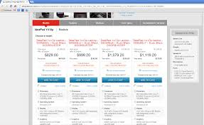 Lenovo Employee Pricing (what A Joke)   NotebookReview Nike 20 Percent Off Entire Order Discount Promo Code Jordan Immediate Delivery Jbl Discount Coach Code Coupon Cashback Coupons Deals Promo Codes Cashrewards 8500 Sold Advertsuite Reviewkiller 6k Bonus Amazon 15 Promo Off 40 When Joing Prime Student Daraz Kaymu Mobile Week Best Deal Discounts Gadgetbyte Lenovo Employee Pricing What A Joke Notebookreview Creative Car Audio Coupons Boundary Bathrooms Deals Xiaomi Xgimi Cc Mini Portable Projector Led 1080p Full Hd Builtin Jbl Speaker Prejector Xtreme 2 Review A Sturdy Bluetooth Speaker Thats Up