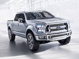 2013 Ford Atlas Concept Truck Wallpaper | 2048x1536 | 109939 | Best ... Ford Atlas Concept Reveal The Future F150 Youtube 2015 Price Photos Reviews Features 2013 Photo 91254 Pictures At High Resolution Detroit Photo Gallery Autoblog It Turns Out That Fords New Pickup Truck Wasnt Big A Risk 2018 Built Tough Fordca Model Evga Forums Report Due To Receive New 27l Ecoboost V6 Truck Wallpaper 2048x1536 109939 Best