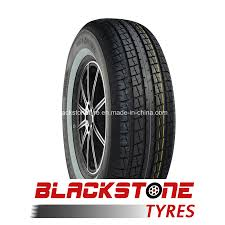 Tires Best Truck Tire Brands Light Small - Astrosseatingchart Allweather Tires Now Affordable Last Longer The Star Best Winter And Snow Tires You Can Buy Gear Patrol China Cheapest Tire Brands Light Truck All Terrain For Cars Trucks And Suvs Falken 14 Off Road Your Car Or In 2018 Review Cadian Motomaster Se3 Autosca Bridgestone Ecopia Hl 422 Plus Performance Allseason 2 New 16514 Bridgestone Potenza Re92 65r R14 Tires 25228 Tyres Manufacturers Qigdao Keter Sale Shop Amazoncom Gt Radial