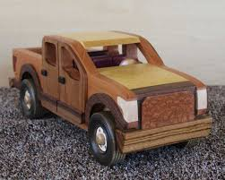 F-1502.jpg | Wooden Toys | Pinterest | Wooden Toys, Toy And Wood Toys Wooden Pickup Truck Bed Plans Thing Castle Image Aapostolides Cycoach Refrigerated Floor Finished In 1929 Ford Stake Plan Set Aobi Workshop Fashion Doll Fniture Plans Free Full Size With Building Itructions How To Make A Wood Truck Bed Cover Storage Shed Permit Kayak Rack For Diy Pvc Storage Slide Out Tool Box Wood Drawers Of Custom Pick Up 6 Steps Pictures Related Image 1969 Glastron Gt160 Idea Board Pinterest Here Homemade Deasing Woodworking