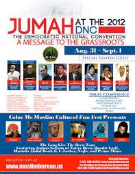 Muslim Prayer Curtain Wiki by Group Proceeds With 2 Hour Islamic U0027jumah U0027 Prayers U0027at The Dnc